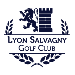 Club de golf de la Tour de Salvagny logo